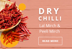Dry-Chilly